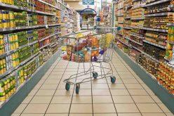 Lista produselor mai proaste decât în Occident care se consumă în România