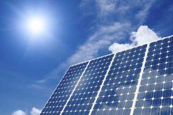 Cum sa cumparati panouri solare