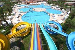 Clujul va avea Aqua Park într-un final. Proiectul e de 20 de milioane de euro și a fost acceptat de Ministerul Turismului