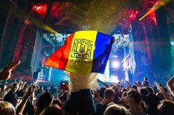 Al doilea val de artiști anunțat la festivalul UNTOLD! Peste 35.000 de fani și-au cumpărat deja abonamente