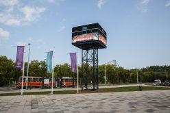 Începe Eurobasket 2017! Compania de Transport Public anunță modificări de trasee în această perioadă!