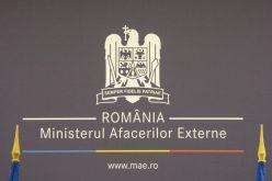 Ministerul Afacerilor Externe îi avertizează pe românii care sunt în Spania cu privire la posibile probleme din cauza referendumului ilegal din Catalonia