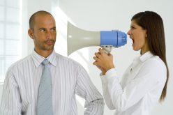 De ce ajung în funcții de conducere oamenii incompetenți ? Efectul Dunning-Kruger