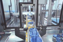 Specialiştii Farmec lansează anual circa 100 de produse, dezvoltând unul dintre cele mai valoroase portofolii multibrand
