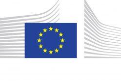 Platforma pentru comunicații în bandă largă: orașele și regiunile își unesc forțele cu Comisia, pentru a reduce decalajul digital