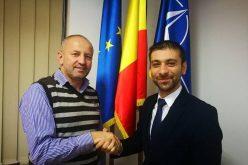 PNȚCD și PSD Maramureș continuă colaborarea la nivel politic și administrativ
