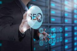 Vrei ca businessul tau online sa creasca? Apeleaza la o agentie SEO