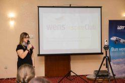 La aniversarea a 20 de ani, WENS Travel a lansat un club dedicat celor mai fideli călători