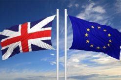 Călătorii fără viză după Brexit: Consiliul UE aprobă mandatul de negociere