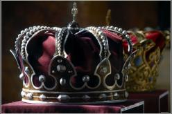 Alianța Națională pentru Restaurarea Monarhiei – ANRM a luat act de discuțiile care au avut loc în ultimele zile pe scena politică despre rolul Casei Regale  în societate