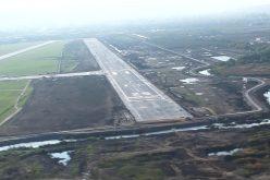 """Aeroportul Internațional """"Avram Iancu"""" Cluj: Comisia de receptie finala a pistei, stabilita de Presedintele Consiliului Judetean, nu respecta conditiile obligatoriidin HG nr. 343/2017"""