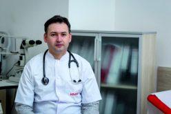 Reacție surprinzătoare a medicului Mihai Suciu după ce judecătorii au dat motivarea în cazul chirurgului Mihai Lucan. Vezi ce a scris medicul