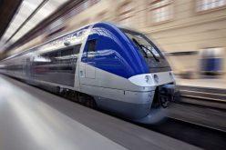 Tren de mare viteză Cluj – Budapesta