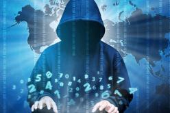 Cum a fost dat de gol hackerul rus Guccifer 2.0 care se dădea român.