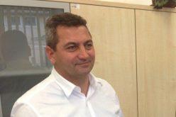 Omul de afaceri clujean Ioan Bene va executa pedeapsa din România,înlibertate în Italia