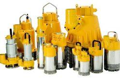 Pompele submersibile va garanteaza accesul la apa potabila pentru locuinta si apa pentru irigatii