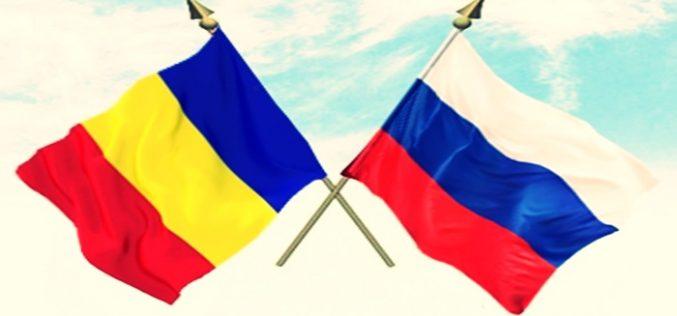 Dezvoltare econimică. Baia Mare leagă parteneriate de colaborare cu Federația Rusă