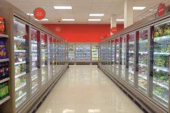 Cateva sfaturi pentru alegerea mai simpla a echipamentelor frigorifice