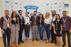 Studenții din România și-au ales noul lider