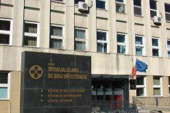 Test gratuit Babeș-Papanicolau la Spitalul Clinic de Boli Infecțioase din Cluj-Napoca