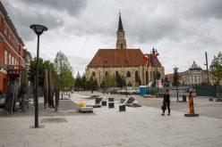 Primăria Cluj-Napoca extinde sistemul de alarmare publică