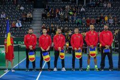 S-au pus în vânzare biletele pentru meciul România – Polonia care va avea loc în Sala Polivalentă din Cluj-Napoca