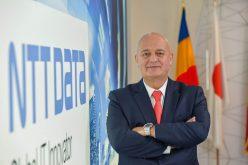 NTT DATA Romania a înregistrat în primele 8 luni ale anului calendaristic 2018 o cifră de afaceri de 43 mil. EUR, în creștere cu 27% faţă de aceeași perioadă a anului precedent