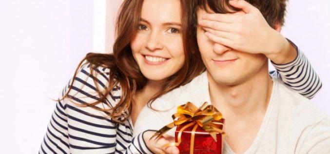 Cauti cadouri pentru el? Iata 3 device-uri de care barbatul tau chiar are nevoie!