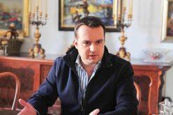 Primarul Cătălin Cherecheș va fi operat, după ce a suferit o ruptură de perete abdominal