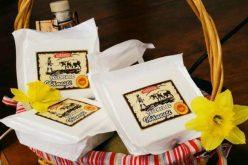 Telemeaua de Ibăneşti, secretele unui produs recunoscut de Uniunea Europeană, făcut după o reţetă tradiţională din Mureş