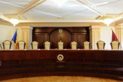 CCR discută, miercuri, sesizarea lui Iohannis pe Legea de funcţionare a Avocatului Poporului