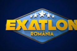 EXATLON România. Printre concurenții noului sezon și un cetățean moldovean stabilit la Cluj