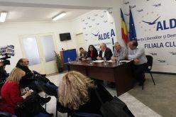 Anton Anton: Sper să semnăm contractul de construire a hidrocentralei Tarnița-Lăpușteri anul acesta