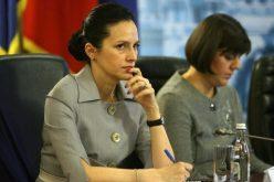 Alina Bica, plângere pe numele lui Kovesi:Mă constitui parte civilă, cer despăgubiri 2 milioane euro
