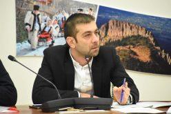 Gabriel Zetea: Consiliului Județean are la dispoziție sume suficiente pentru a acoperi cheltuielile de funcționare ale primăriilor din Maramureș