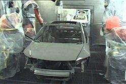 Honda a decis să îşi inchidă fabrica din Marea Britanie, dispar 3.500 de slujbe