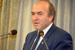 Toader, către avocații care anunță protest: Voi face publice solicitările nemotivate ale avocaților