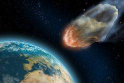 Asteroidul NT7 care ar fi trebuit să aducă sfârșitul lumii anunțat pentru 1 februarie, nu va mai lovi Pământul