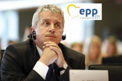 Cetățenii români, indiferent unde se vor afla, vor fi mereu apărați de europarlamentarii PNL de la tribuna Parlamentului European!