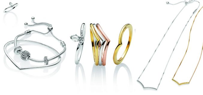 Bijuteriile din metale prețioase, cadoul ideal pentru 8 Martie! Vezi ce se poartă primăvara aceasta!