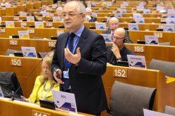 Emil Boc într-o interventie in Plenul Comitetului European al Regiunilor: Sa investim mai mult in ceea ce ne face mai europeni: Tineret, Cultura si Coeziune