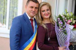 Scrisoare de protest: Lucian Morar, primarul oraşului Ulmeni, intră de azi în GREVA FOAMEI!