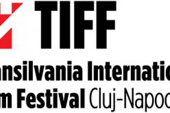Jean-Michel Bernard și grupul Les Négresses Vertes vin pentru prima dată în România, la TIFF, în iunie