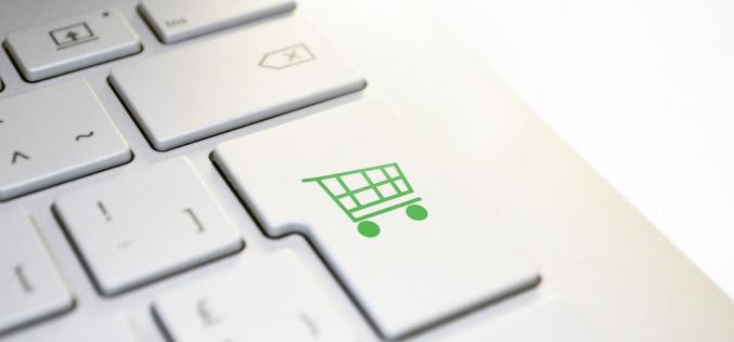 4 acțiuni prin care vei crește încrederea utilizatorilor în magazinul tău online