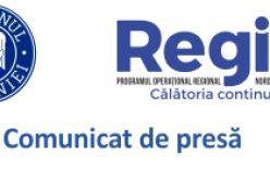 """Lansarea proiectului """"Construire și dotare imobil nou pentru Grădinița cu program prelungit nr. 2 Baia Sprie, județul Maramureș"""""""