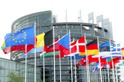 Finlanda vrea să ia din experții României pentru Președinția rotativă