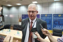 VIDEO / Director aeroport: Să intervină Iohannis, pierdem 20 mil. euro. CJ Cluj: Minciuni fără scrupule