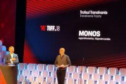 "TIFF 2019: Trofeul Transilvania a revenit filmului columbian ""Monos"""