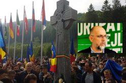 VIDEO: Liderul UDMR, Kelemen Hunor cere demiterea ministrului de Interne și a prefectului de Harghita dupa evenimentele de astazi din Valea Uzului