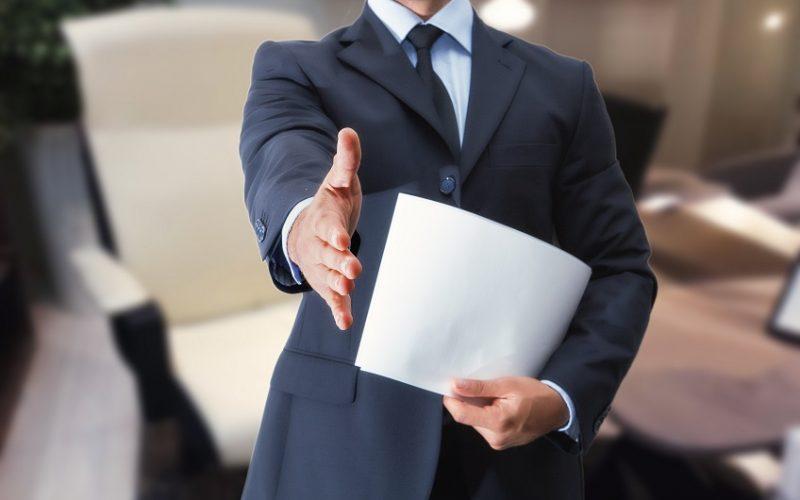 Proiect PNL: Subvenții pentru cei care angajează șomeri cu vârsta de peste 45 de ani